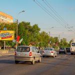 билборд по ул. Ильича 194 (сторона Б)