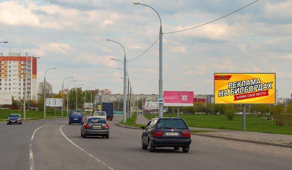 ул. Лепешинского — Инженерный проезд («Ипподром», Озеро) (А)