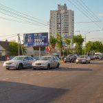 Билборд на Рынке ул.Ильича Б