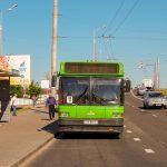 """Билборд по ул. Полесская, 72 (""""Полесский мост"""") сторона А"""