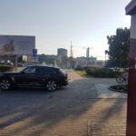 Ленинградская Ильича рынок Бургер